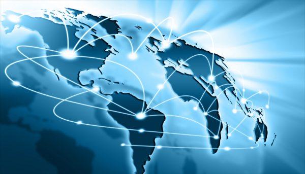 Deposit Via Pulsa Telkomsel Di Situs Judi Togel Online