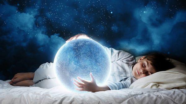 Bagaimana Memanfaatkan Tafsir Mimpi Menjadi Keluaran Angka Togel