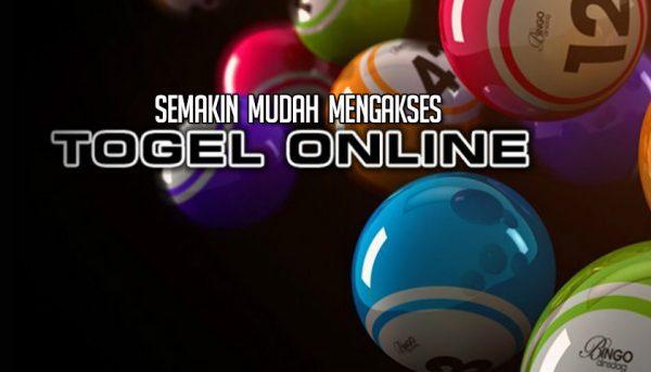 Togel Online Yang Selalu menjadi Daya Tarik Bagi Pemainnya
