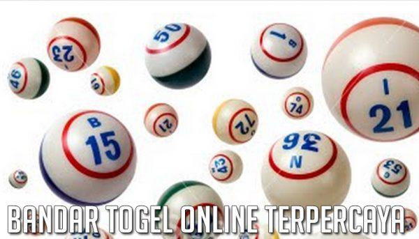 Jenis Permainan Togel Online Yang Paling Sering Dimenangkan Player