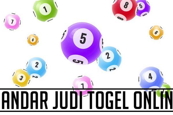 Mengamati Setiap Pola Permainan Angka Togel Online